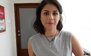 castin porno español pajas femeninas