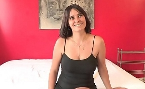 Dejó a su novio de toda la vida para empezar a hacer porno